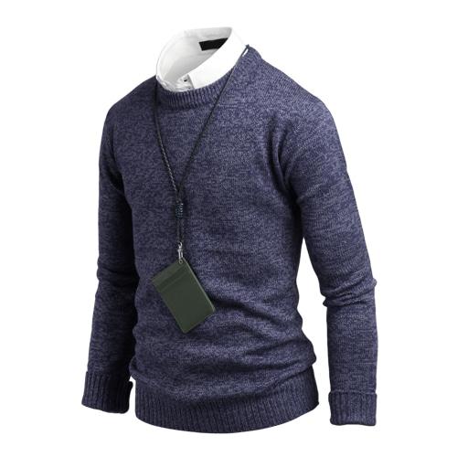 남자 스웨터 보카시 데일리 남성 니트 _ts2119
